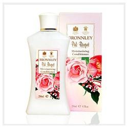 玫瑰保溼滋養乳 Moisturising Conditioner of Pink Bouquet