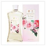 玫瑰護膚古龍水 Cologne of Pink Bouquet