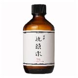 苦瓜洗頭水 Momoridca Shampoo-Temperate