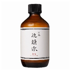 檸檬洗頭水 Lemon Shampoo – Deep Penetrating