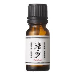 Yuan Soap 阿原肥皂 精油系列-清方精油 Purifier