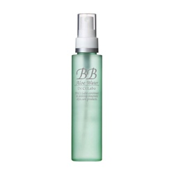 Dr.Ci:Labo 化妝水-BB蘆薈水噴霧 BB Aloe Water