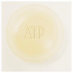 La SINCIA 芯希雅 ATP敏感肌系列-ATP柔敏美容皂