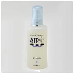 ATP凝露化妝水