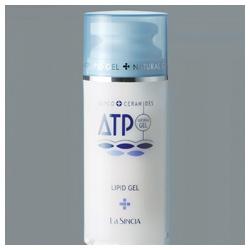 La SINCIA 芯希雅 身體保養-ATP活膚凝露