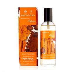 Bronnley 御香坊 非洲香料系列-非洲香料香水 Eau Fraiche of Africa