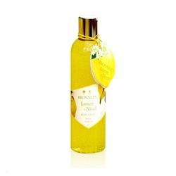 檸檬身體去角質乳 Lemon & Neroli Body Scrub