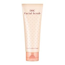 身體去角質產品-天然圓粒磨砂膏 Facial Scrub