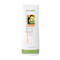 奇異果杏桃豐盈潤髮乳 Kiwi & Apricot Volumizing Conditioner