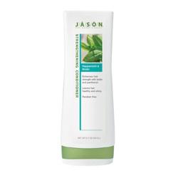 生物素薄荷強韌潤髮乳 Biotin & Peppermint Strengthening Conditioner