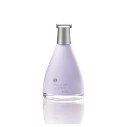 LOEWE 女性香氛-活力之泉-紫 AGUA DE LOEWE