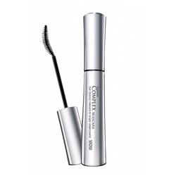 VOV  睫毛膏-魔力電眼睫毛膏(單眼皮專用)