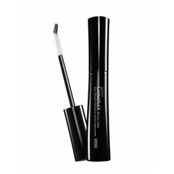 VOV  睫毛膏-魔力電眼睫毛膏(雙眼皮專用)