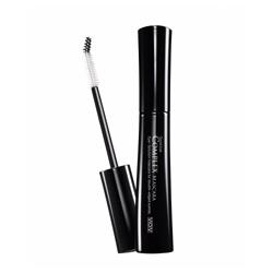 VOV  COMPLEX電眼妝系列-魔力電眼睫毛膏(雙眼皮專用)