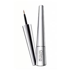 VOV  COMPLEX電眼妝系列-魔力電眼睫毛修護液