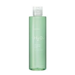 ~H2O+ 水貝爾 抗痘護理系列-抗痘清爽化妝水 Anti-Acne Clarifying Toner
