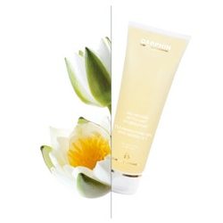 Darphin 朵法 潔膚調理系列-清新水蓮潔面膠 CLEANSING FOAM GEL WITH WATER LILY