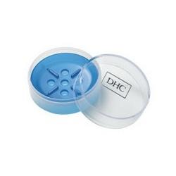 藍彩雙層皂盒