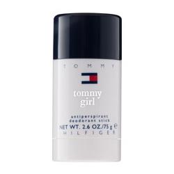 Tommy Hilfiger  HILFIGER 香氛系列-Tommy Girl 止汗體香膏 Tommy Girl Antiperspirant Deodorant Stick