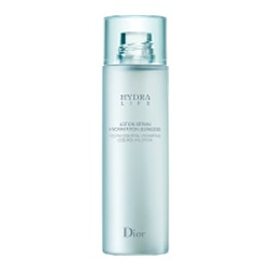 Dior 迪奧 水彈力保濕系列-水彈力保濕精華化妝水 Hydra Life Essence-in Lotion