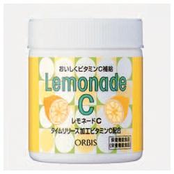 檸檬甜心 Lemonade C