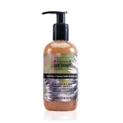 水芹黃瓜洗手乳 GardenerS Skin Therapy Exfoliating Hand Wash