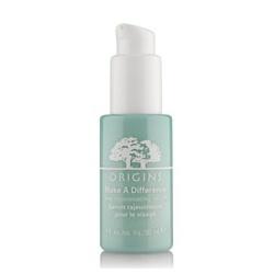扭轉乾坤賦活保濕精華 Make A Difference&#8482 Skin rejuvenating serum