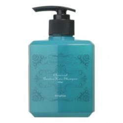 古典花園淨髮露 Classical Garden Hair Shampoo