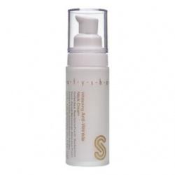其他身體局部產品-平皺嫩白頸霜 Whitening Anti-Wrinkle Neck Cream