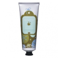 Nourishing Hand Cream (Shea Butter) 滋潤護手霜(乳油木果)
