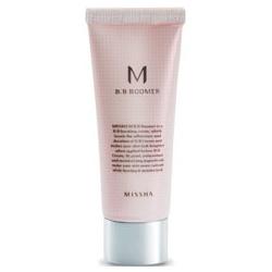 MISSHA  BB產品-迷炫妝前保濕BB霜 SPF42 PA+++