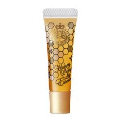 唇部保養產品-HONEY護唇美容液