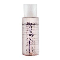 CORSICA 科皙佳 沐浴清潔-薰衣草精油沐浴膠 Lavender Essential Oil Shower Gel