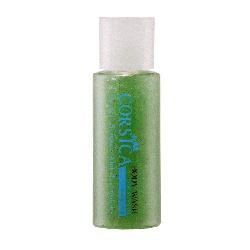 CORSICA 科皙佳 沐浴清潔-去角質沐浴膠 Scrub Shower Gel