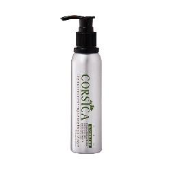 CORSICA 科皙佳 臉部保養-有機永久花亮顏洗面乳 Organic Immortelle Brightening Facial Washer