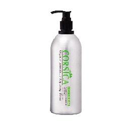 CORSICA 科皙佳 身體保養-有機永久花柔順潤髮乳 Organic Immortelle Repairing Rinse