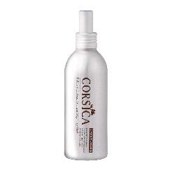 CORSICA 科皙佳 造型產品-花漾精萃彈力造型髮雕 Eden's Extracts Hair Styling Gel