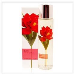 鬱金香香水 Tulip Eau de Parfum