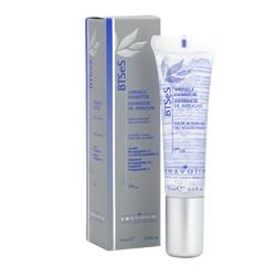 皮膚問題產品-抗皺彈力素 BTSeS Wrinkle Inhibitor