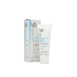 SesDerma 賽斯黛瑪 乳霜-乳酸修護素 Lactemol Moisturizing Cream