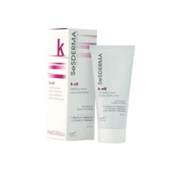 K-VIT修護霜 K-VIT Clarifying Cream