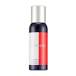 男仕香氛產品-TOMMY HILFIGER 男性體香噴霧 TOMMY HILFIGER Antiperspirant Deodorant Spray