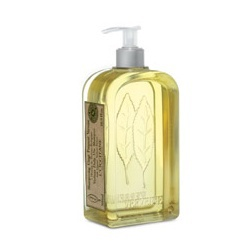 馬鞭草洗髮乳 Verbena Daily Use Shampoo
