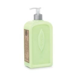 L'OCCITANE 歐舒丹 潤髮-馬鞭草潤髮乳 Verbena Daily Use Conditioner