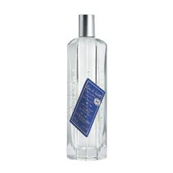 薰衣草淡香水(有機) Organic Lavender Eau de Toilette