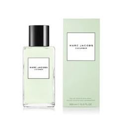 Splash 小黃瓜淡香水 Marc Jacobs Splash Cucumber