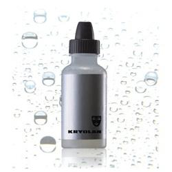 KRYOLAN 歌劇魅影 彩妝用具-防水透明魔法液