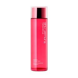 shu uemura 植村秀 紅の活妍肌精系列-紅の活妍肌精化妝水(清爽/滋潤型) red:juvenus vitalizing refining lotion