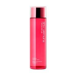 紅の活妍肌精化妝水(清爽/滋潤型) red:juvenus vitalizing refining lotion