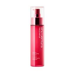 shu uemura 植村秀 紅の活妍肌精系列-紅の活妍肌精乳液 red:juvenus vitalizing retexturizing emulsion